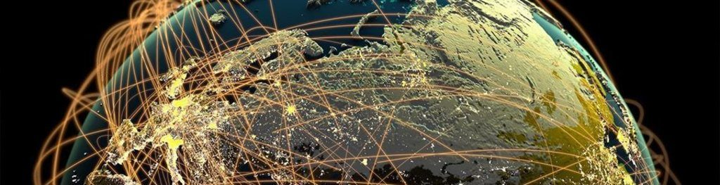 How Vanhack works