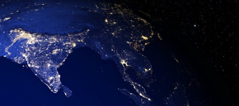 5 reasons to hire from abroad