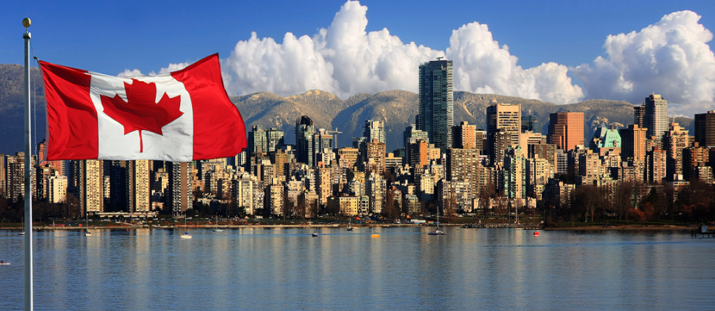 The ultimate relocation guide