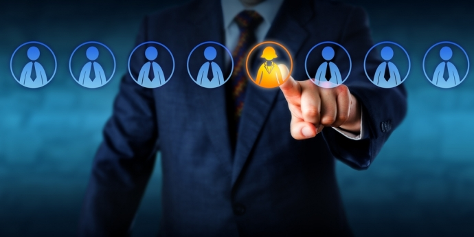 How to attract top performers