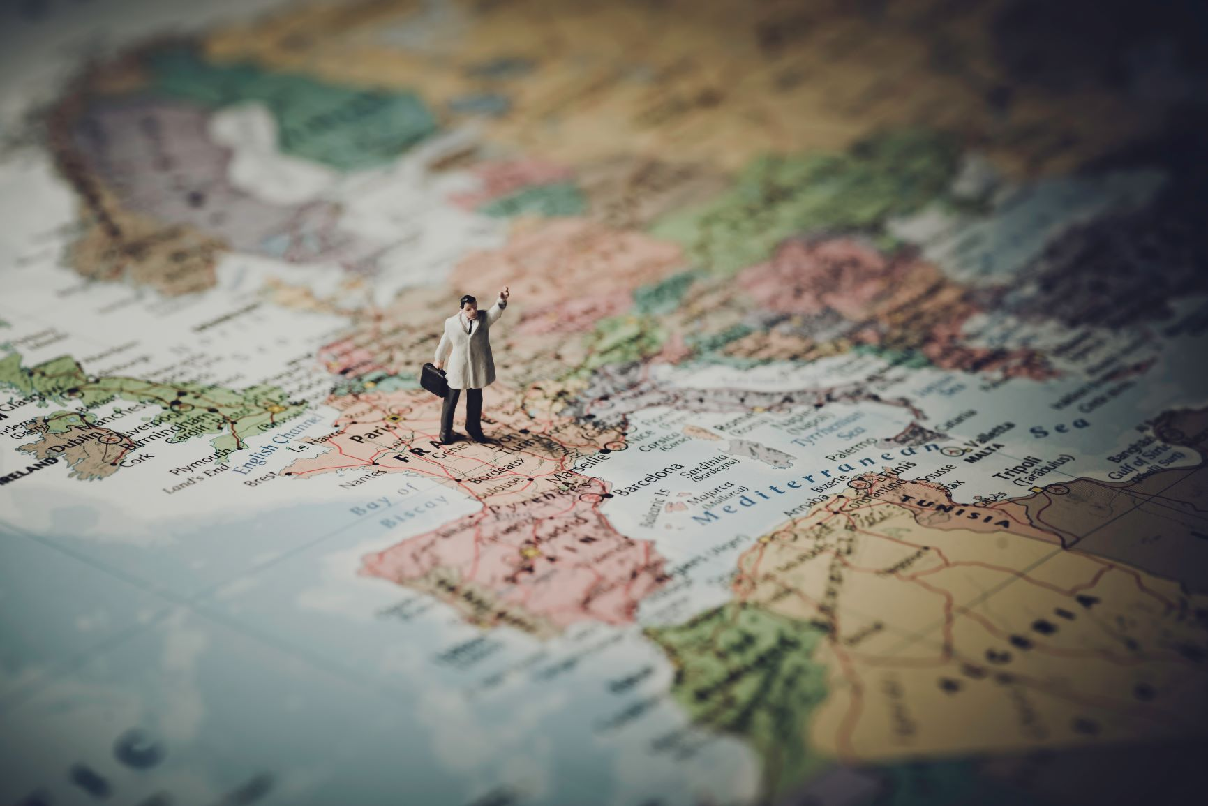 5 common misunderstandings about hiring tech talent from abroad