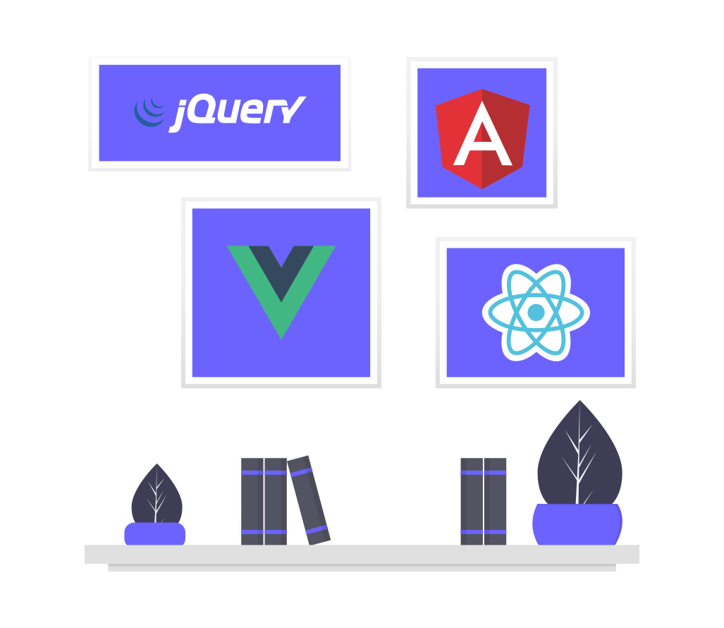 Is jQuery Dying in 2020?