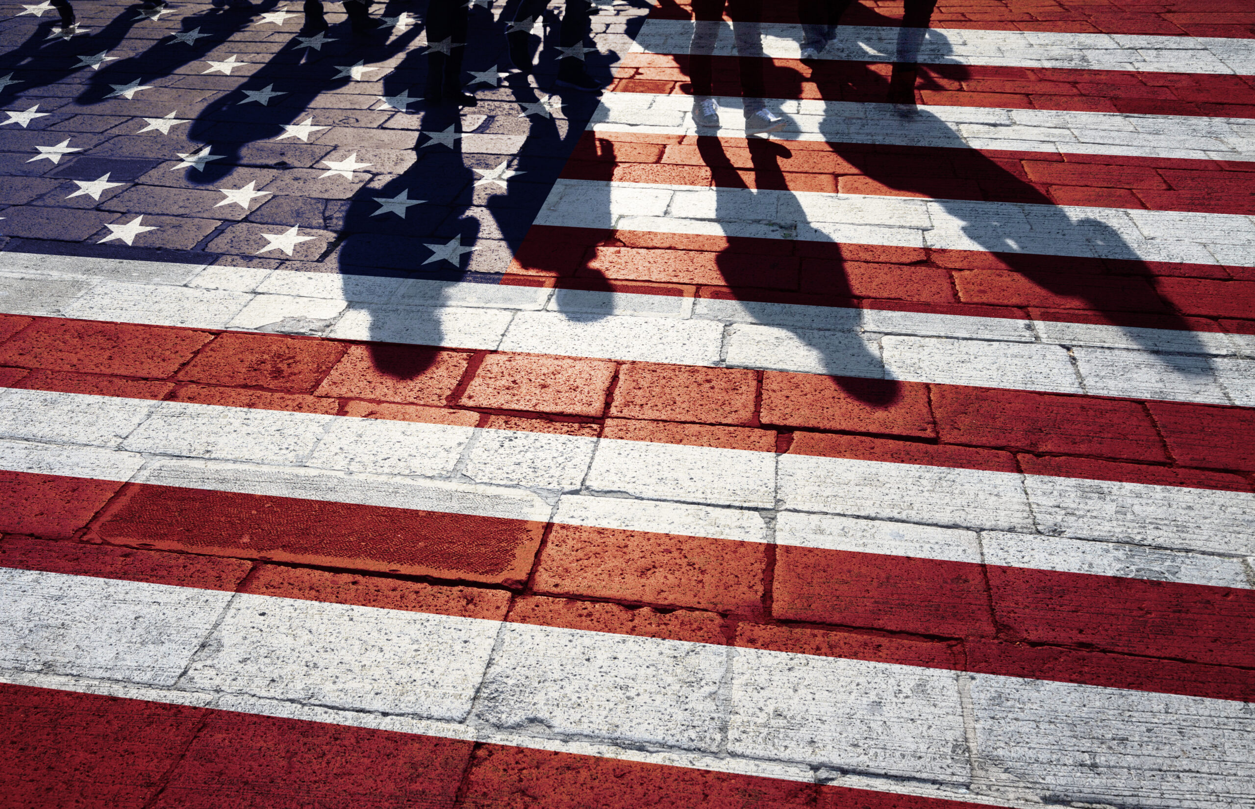 Immigration to the United States – How to Move to the U.S.