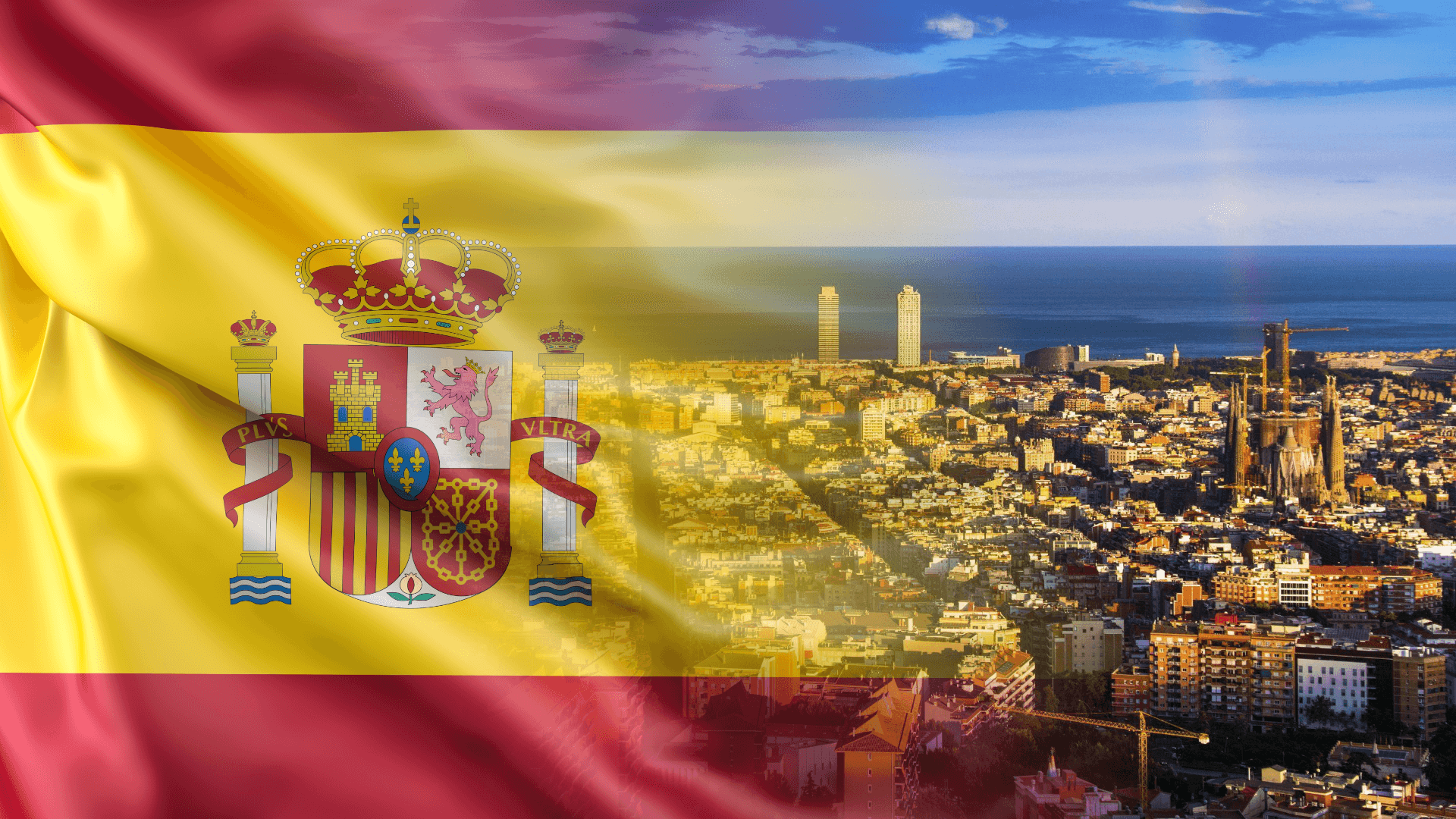 Immigration to Spain – How to Move to Spain