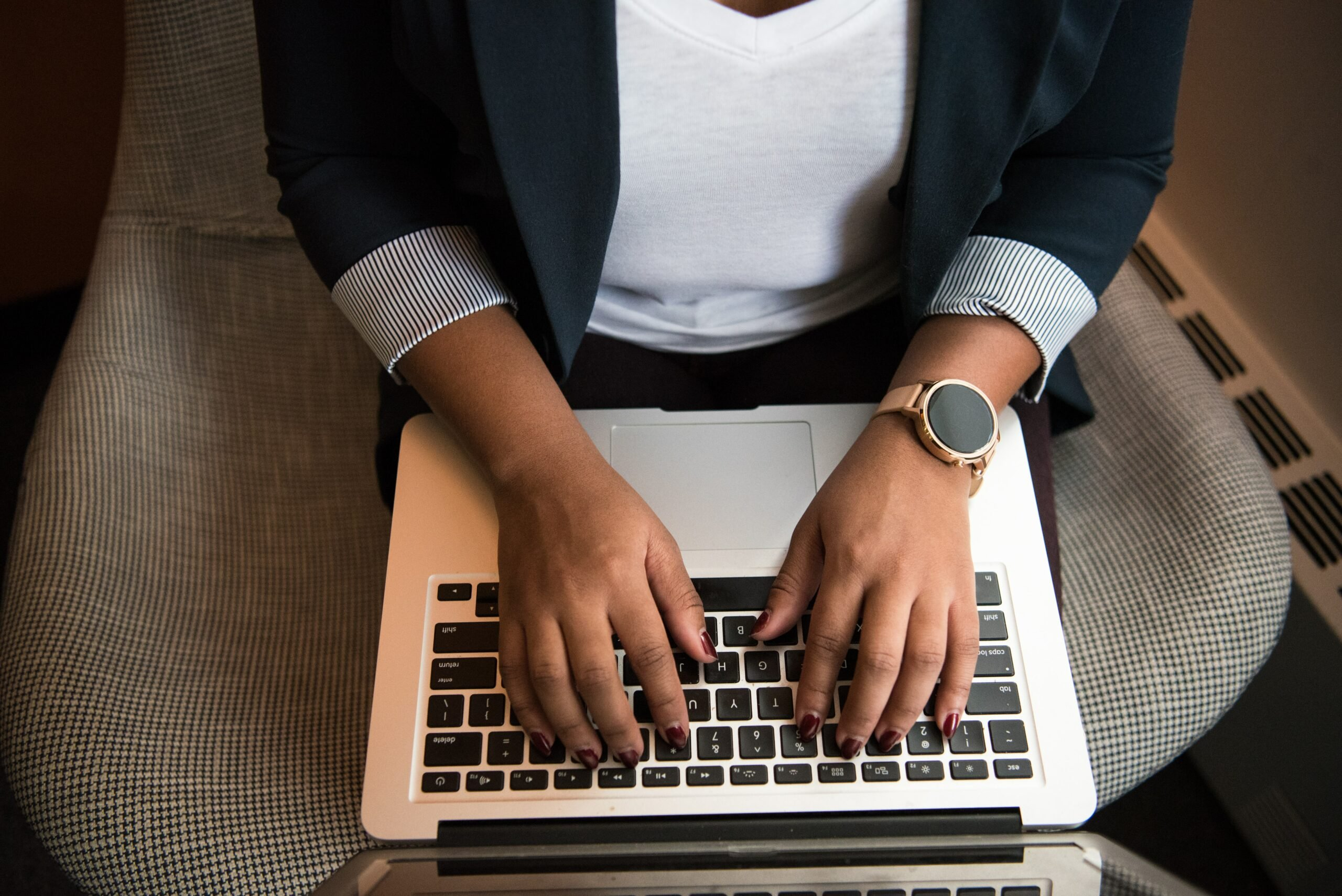 5 of the best sample thank you emails to send after an interview