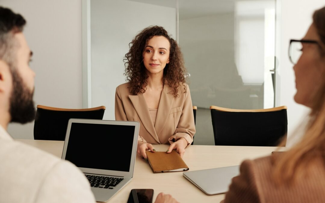 How to answer desired salary questions on applications and interviews