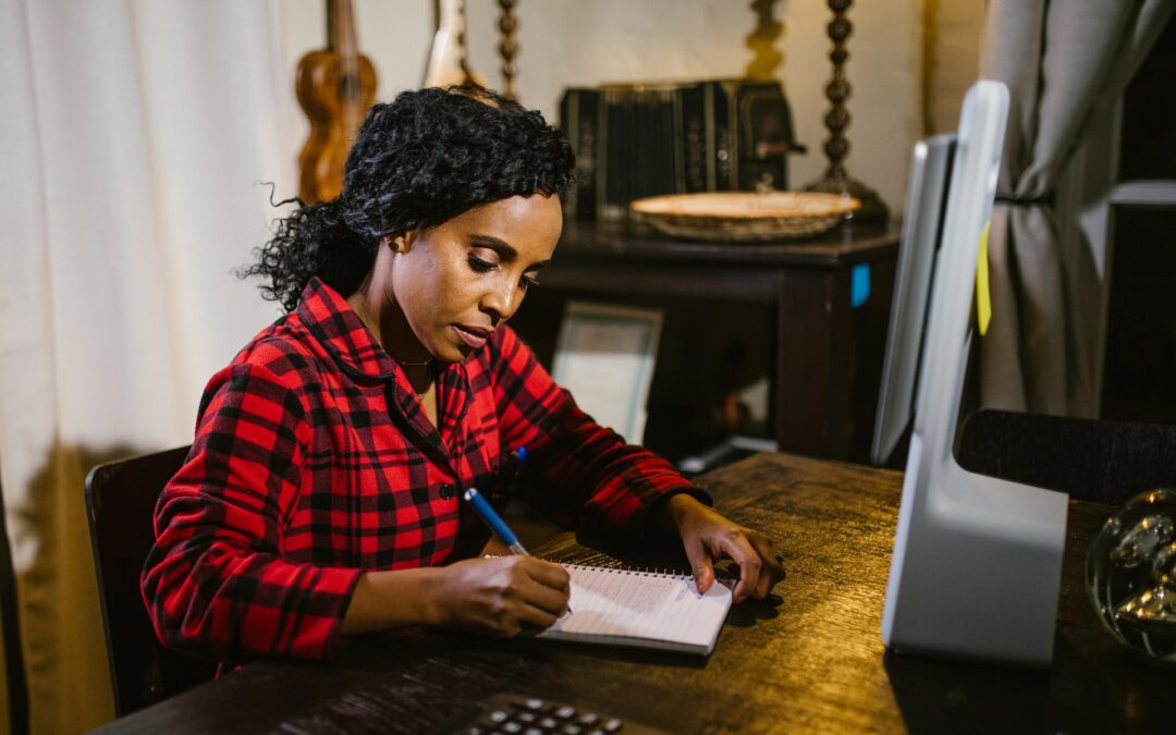 7 free certification courses to enhance your resume